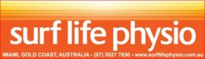 surf-life-physio-logo-long