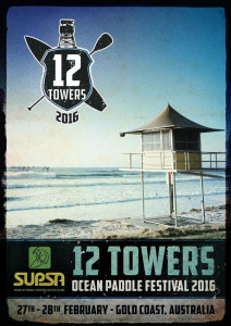 12-towers-2016-teaser-poster-sml
